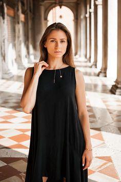 Juz jest nowy post o Wenecji! Zapraszam na bloga http://blog.kingy.pl #kingy #kingyjewellery #jewlery #jewellery #followme #instagood #shopping #shopaholic #shoppingonline #igerspoland #polska #jewelleryblogger #bloggers #blog #jewelrydesign #jewelljewelleryofthedayeryblog #fashionjewelry #musthave #instafashion #instajewelry #jewelrygram #bracelet #necklace #wenecja #venice