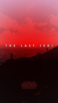 Afbeeldingsresultaat voor star wars the last jedi Rey