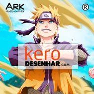 Curso Kero Desenhar Pdf Gratis Download Pptx Com Imagens