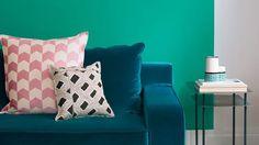 Nos 7 conseils pour choisir la couleur du salon