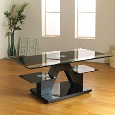 IFC Varley Glass Coffee Table  https://www.tradepricefurniture.co.uk/ifc-varley-glass-coffee-table.html