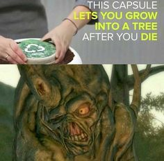 H  ee  r b e  r t ~Sage • • • #falloutmemes #fallout #fallout3 #meme #memes #dankmemes #funnymemes #lmfao #lol #anime #savage #relatable #weird #cringe #twitter #comedy #reddit #hilarious #jokes #wth #lmao #edgy #funny #lit #student #hentaii #friends #internet #edgymemes http://butimag.com/ipost/1552666761244111516/?code=BWMLjFmgvKc