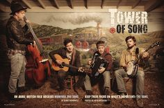 Mumford & Sons are featured in theFebruary 2013 issue of Acoustic Guitar. Click here to read the article now.  Photo © Jay Blakesberg.