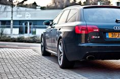 Audi RS6 C6 Avant Audi Rs5, Car Insurance, Cars, Vehicles, Autos, Automobile, Car, Vehicle
