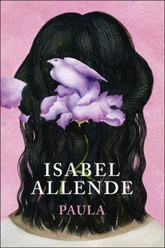 Paula , Isabel Allende. Compre livros na Fnac.pt