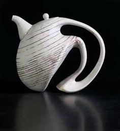 jeroen-bechtold-danish-teapot-433x472
