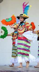 Culture of Nicaragua