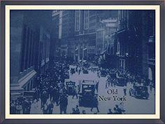 https://flic.kr/p/hVLYp2 | Luigi Speranza -- Old New York