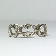 A personal favorite from my Etsy shop https://www.etsy.com/listing/221004538/sterling-silver-heart-ring