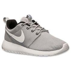 efd166327e16 Women s Nike Roshe Run Casual Shoes Roshe Run Shoes