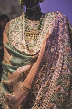 Best Trendy Outfits Part 12 Indian Party Wear, Indian Wedding Outfits, Pakistani Outfits, Indian Wear, Indian Outfits, Indian Style, Trendy Outfits, Fashion Outfits, Nikkah Dress