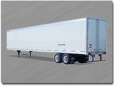 US Trailer would love to repair used trailers in any condition to or from you. Contact USTrailer and let us sell your trailer. Click to http://USTrailer.com or Call 816-795-8484