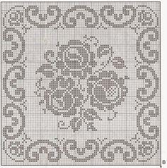 63 fantastiche immagini su cuscini a maglia.  3b17aa0ec15a