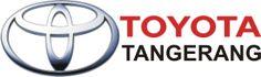 Promo dan kredit mobil Toyota di Dealer Resmi Toyota Tangerang. Dapatkan harga terbaik untuk Toyota Avanza, Agya, Kijang Innova, Yaris, dll.