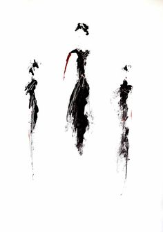 Fashion week serie  Oil and Acrylic on paper 30 x 42 cm https://www.facebook.com/erikamarchipainter www.erikamarchi.it #madeinitaly #art #mood #fashionweek #style #minimal #artist #artmadeinitaly #minimale #blackandwhite #erikamarchi #italy #minimalart #bw #abstract #minimalist #fashion #milan #paris #london #artcollection #artcollector