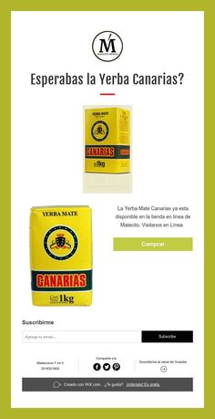 dieta cetogenica yerba mate