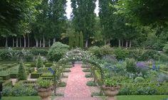Stellenberg Gardens Open Day