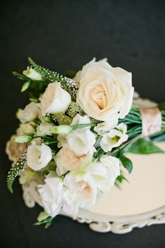 Photography By Lindsay Madden Photography / Lindsaymaddenphotography.com,  Floral Design By Love | Bouquets  Weddings | Pinterest | Wedding, Love And  Floral ...