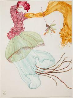 Untitled, Kate Tedman and Eric Siemans, ca. 2008