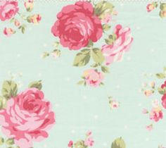 this is a yellow, gray and white watercolor floral cotton drapery