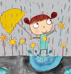 Leigh Hodgkinson - 'Smile'