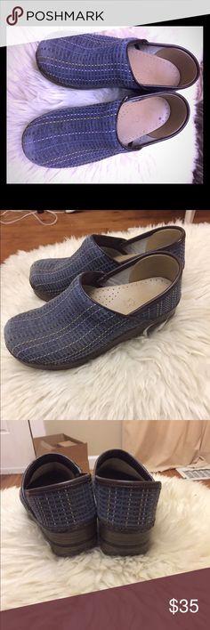 Dansko clogs Dansko clogs Dansko Shoes Flats & Loafers