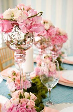 LA VIE EN ROSE - Blog de bodas de Una Boda Original