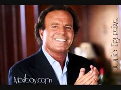 Julio Iglesias - Super mix
