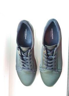 Kup mój przedmiot na #vintedpl http://www.vinted.pl/damskie-obuwie/platformy/13913459-modne-butelkowozielone-buty-na-wysokiej-podeszwie