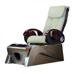 $1895 Z430 Spa Pedicure Chair ,https://www.regalnailstore.com/shop/z430-spa-pedicure-chair/,Get Luxury Pedicure Chair At the Best Shop with Very Reasonable Price ,https://www.regalnailstore.com/shop/aqua-9-spa-pedicure-chair/  #pedicurechair #pedicurespa #spachair # ghespa
