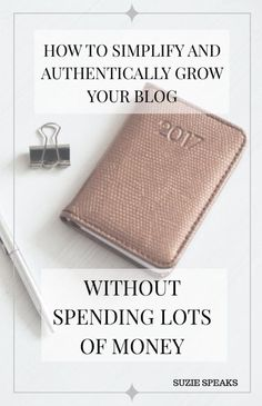 Blogging is now a viable career option and there are endless examples of bloggers who have monetised their site to the point where they can quit their 9-5 job and live the dream. Consequently, the …