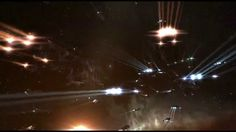 """EvE Online. Brave/HERO - Brave New Chapters  My friend has alliances """"The Unthinkables"""""""