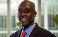 Vice-président de la Banque mondiale : Makhtar Diop démissionne –