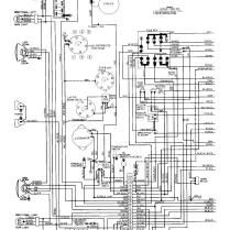 scag starter wiring diagram index listing of wiring