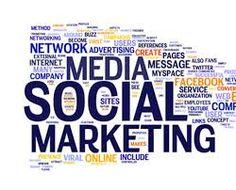 IMPULSA TU EMPRESA CON EL SOCIAL MEDIA MARKETING - People & Market
