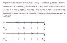números enteros, decimales y fraccionarios. - Buscar con Google