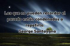 #frases #reflexion