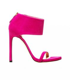 The New Heel Style Every Celebrity Will Be Wearing This Summer. New shoe  style 98d926bcc942