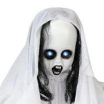 Mistere mondiale: Turism paranormal Paranormal, Horror, Halloween Face Makeup, Film, Movie, Film Stock, Cinema, Films