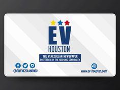 Logo Animation ▸ EVH ® EEUU by GO AUDIOVISUAL on Dribbble
