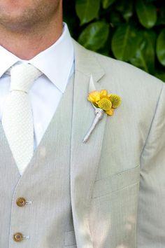 Nice men's suit #dreadstop