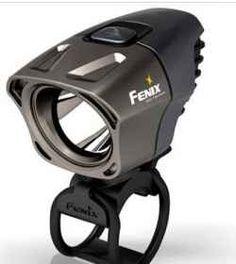 A Guide To Fenix Flashlight