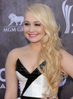 53 Best Raelynn Images Country Singers The Voice Country Music