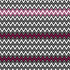 Be Diff - Estampas coordenadas   Zigzag 3 by Maycon