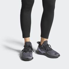 32eb7d15fb4f1b 10 Best kicks images | Kicks, Adidas nmd r1, Adidas women