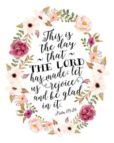 Metaverse Psalm 118 By Tara Moss Canvas Art Psalm 118, Bible Quotes About Faith, Faith Quotes, Deep Quotes, Bible Verses Quotes, Bible Scriptures, Scripture Images, Biblical Verses, Prayer Quotes