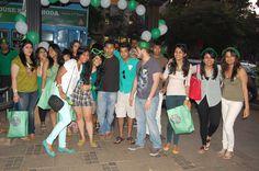 #The Irish House #Bandra East, Mumbai