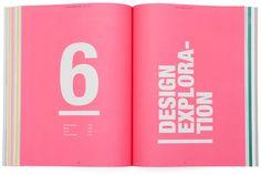PPT design inspiration The Effective Pictures We Offer You About fashion Design Portfolio A quality Ppt Design, Layout Design, Icon Design, Buch Design, Print Layout, Contents Page Design, Design Model, Logo Design, Editorial Design