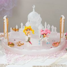 """sailor moon"" ""sailor moon toys"" ""sailor moon merchandise"" ""sailor moon compact"" ""sailor moon wand"" castle ""moon kingdom"" ""candy toy"" ""miniaturely tablet"" ""star locket"" anime shop japan 2016"