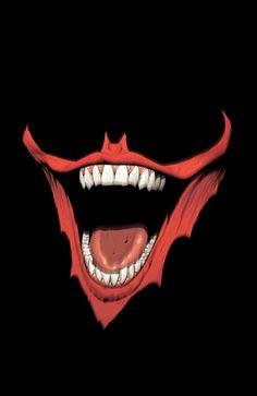 Portadas-comic-animacion-batman.gif (455×700)